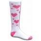 hearts-white-flourescent-pink