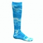 tie-dye-neon-blue
