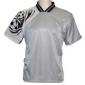 copa-gray-white