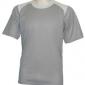 roberto-gray-white