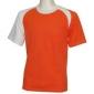 acevido-orange-white
