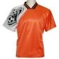 copa-orange-white