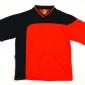 gordo-orange-black