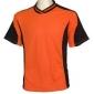 h23-orange-black