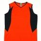 margo-orange-black