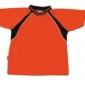 stacer-orange-black