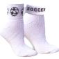 soccer-socks-quarter-crew