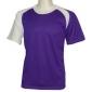 acevido-purple-white