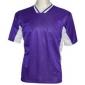 chelsea-purple-white