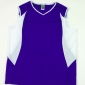 margo-purple-white