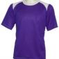 roberto-purple-white