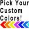 customize-it