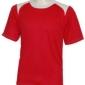 roberto-red-white