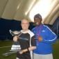 hudson-champ-trophy