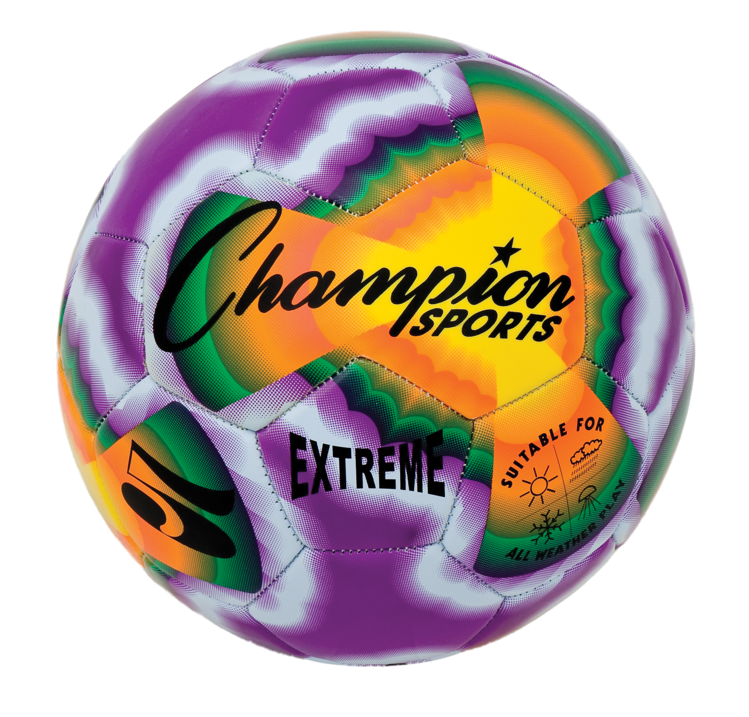extreme tie dye soccer ball extreme tie dye soccer ball