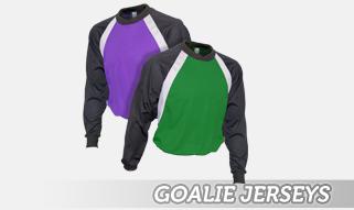 goalie-jerseys