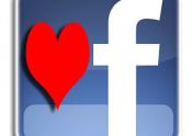 facebook-soccer