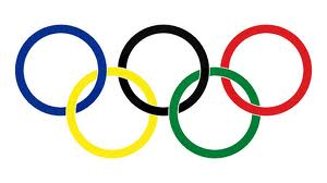 olympicrings2
