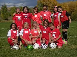 soccerteamimages