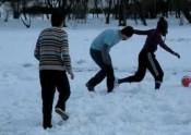 snowsoccer2