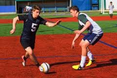 soccertryouts