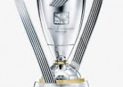 mlssscup